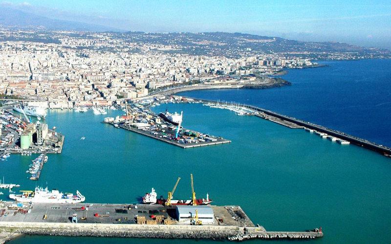 catania-porto