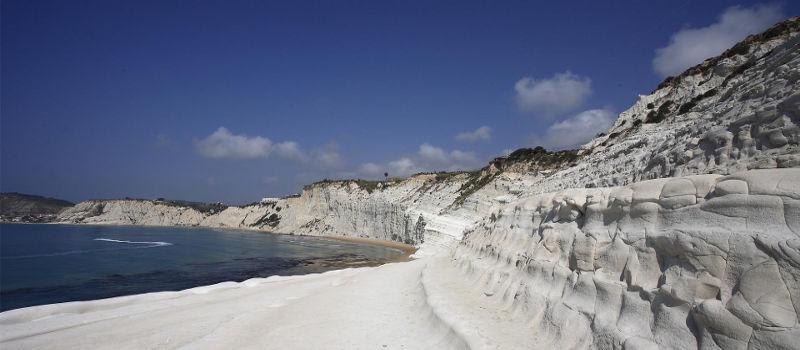 Western Sicily Tour