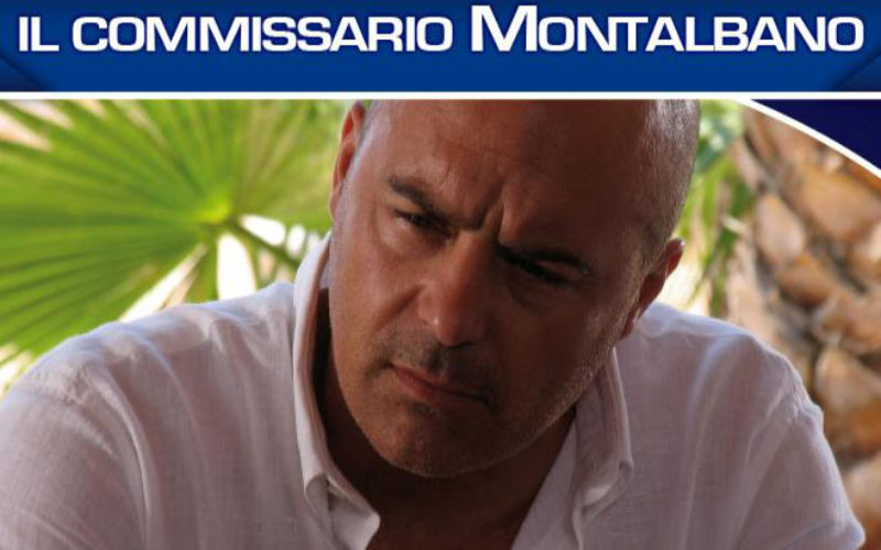 Montalbano Tour